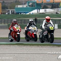 Foto 5 de 54 de la galería cev-buckler-2011-valencia en Motorpasion Moto