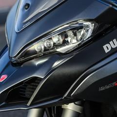 Foto 10 de 62 de la galería ducati-multistrada-1260-2018 en Motorpasion Moto