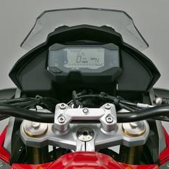 Foto 13 de 37 de la galería bmw-g-310-gs en Motorpasion Moto