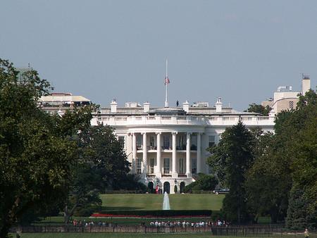 Opiniones cruzadas en la Casa Blanca