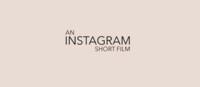 Instagram en vídeo: 852 fotos para mostrar nuestra falta de originalidad