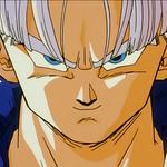 Póker de saiyans en Dragon Ball FighterZ:  Trunks es el séptimo luchador confirmado