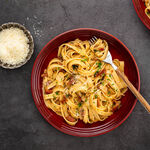 Recetas variadas para disfrutar del verano en el menú semanal del 21 de junio