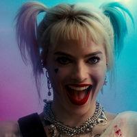 'Aves de presa': las primeras opiniones de la nueva película de DC son muy positivas y la comparan con 'Deadpool' o 'John Wick'
