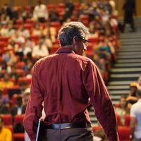 """Yoshua Bengio, Premio Turing 2018, advierte que autorregulación de las empresas de inteligencia artificial """"no va a funcionar"""""""