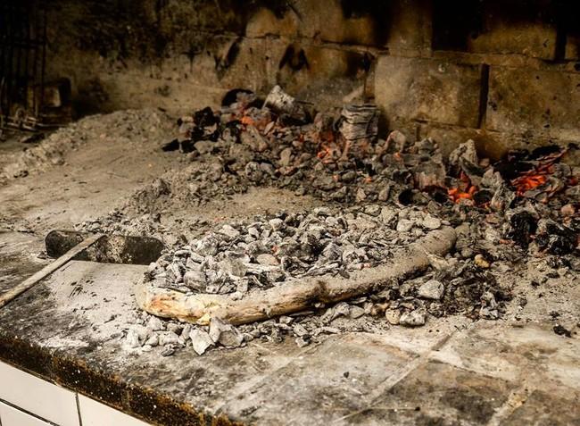 Castalla Alicante Tecnicas Del Neolitico Facebook Iban Yarza