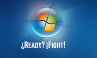 Rendimiento en juegos: Windows XP vs. Windows Vista vs. Windows 7...¿Quién sobrevive?