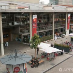 Foto 53 de 79 de la galería mobile-world-congress-2015 en Applesfera