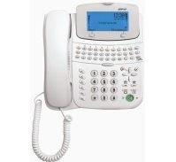 Jablotron GDP-02, teléfono GSM de escritorio