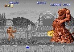 Genesis Collection o cómo revivir la Megadrive en PS2 y PSP