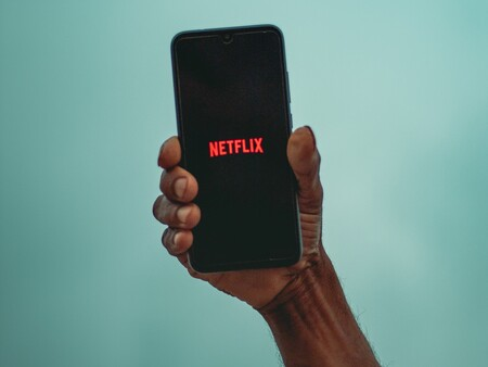 Netflix gratis en smartphones Android: así es la nueva modalidad en prueba para atraer a nuevos usuarios