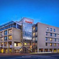 Check-in online y abrir la habitación con móvil: la modernidad llega a los hoteles