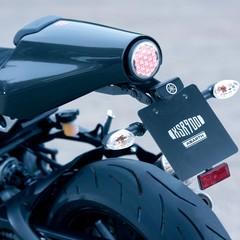 Foto 15 de 49 de la galería yamaha-xsr900-abarth-1 en Motorpasion Moto