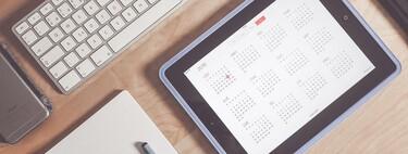 Declaración de la renta 2020: Estas son todas las fechas clave