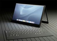 iPods el martes que viene y pronto un TabletMac
