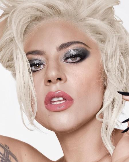 Después de 'Ha nacido una estrella' volveremos a ver a Lady Gaga en el cine: será la asesina de Maurizio Gucci en la película de Ridley Scott