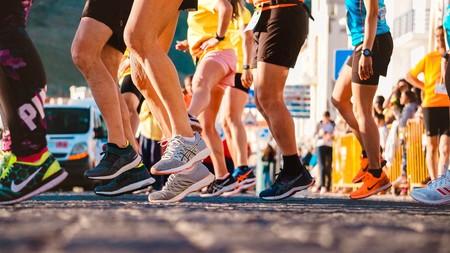 9 ofertas de Amazon en tallas sueltas de zapatillas New Balance, Adidas, Puma o Under Armour por menos de 30 euros