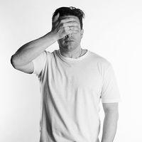 Jamie Oliver va en contra de la publicidad de comida chatarra dirigida a los niños