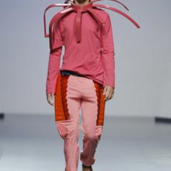 Foto 19 de 20 de la galería alba-carlada-primavera-verano-2012 en Trendencias