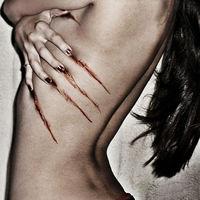 El exceso de empatía no te hace mejor persona, sino peor