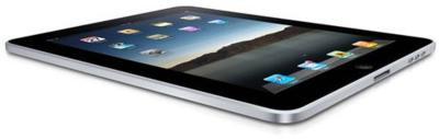 El programa de recambio de baterías del iPad corta por lo sano