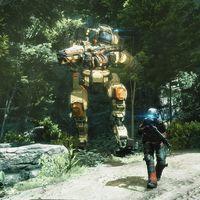 Titanfall 2 se actualizará próximamente con un frenético modo de juego y más mapas