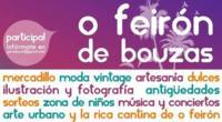 Los mejores mercadillos, outlets y pop up stores: Vigo, Salobreña (Granada) y Haría (Lanzarote)