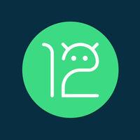 Google lanza Android 12 Beta 2.1 para corregir algunos errores en los Pixel