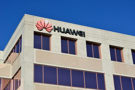 Estados Unidos concede otra prórroga a Huawei, esta vez hasta el día 15 de mayo
