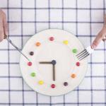 Mitos y verdades sobre hacer pequeñas comidas regularmente