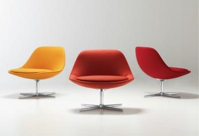 Chiara y Catherine te harán la vida más confortable, ¿podrás elegir?