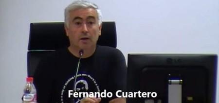 Fernando Cuartero 520x245