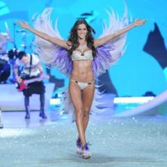Foto 14 de 23 de la galería victorias-secret-fashion-show-2013 en Trendencias