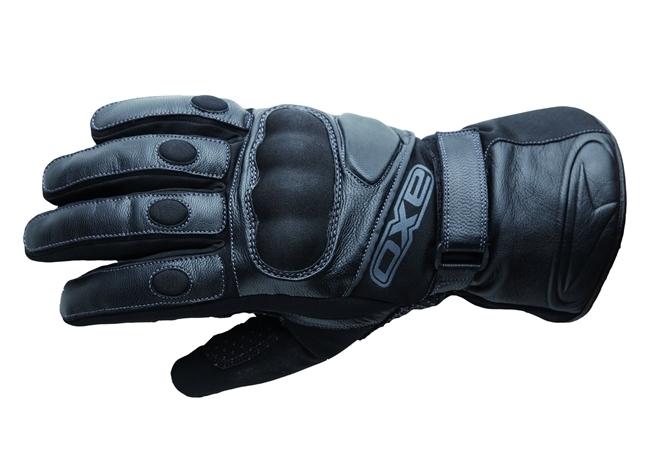 guantes axo