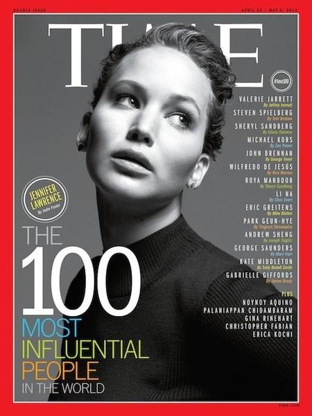 Lo mejor de Poprosa 2013:  Revistas y desastres de Photoshop