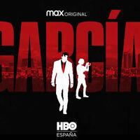 HBO Max y Eugenio Mira unen sus fuerzas en '¡García!', la adaptación de la novela gráfica del autor de 'El vecino'