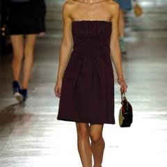 Foto 9 de 38 de la galería miu-miu-primavera-verano-2012 en Trendencias