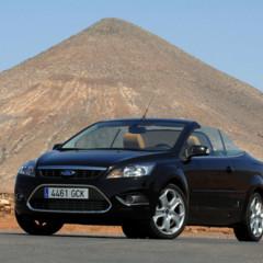 Foto 16 de 26 de la galería ford-focus-coupe-cabriolet en Motorpasión