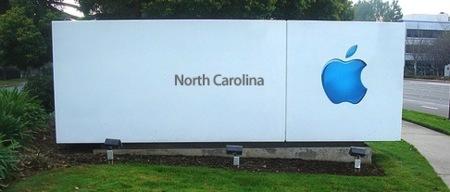 ¿Qué puede significar el nuevo datacenter de Apple?