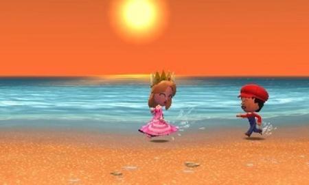 Nintendo trae a España Tomodachi Life después de haber triunfado en Japón