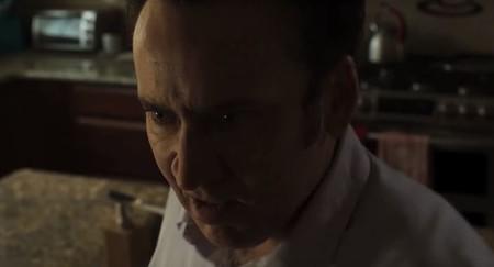 Salvaje tráiler de 'Mom and Dad': Nicolas Cage quiere matar a sus hijos en esta comedia negra