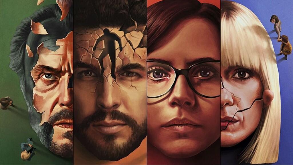'El inocente': todo lo que funciona y lo que no en la serie de Netflix