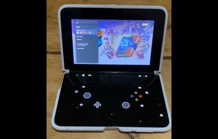 La Nintendo 3DS de Microsoft no es una consola, es un móvil: el Surface Duo tiene ya soporte para xCloud
