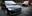 En 2015 habrá un Mitsubishi Lancer Evo X edición limitada