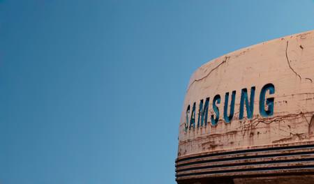 Samsung, el impuesto de sucesiones en Corea y el estado de salud de Lee Kun-hee: el control de la compañía, en juego
