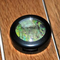 Foto 7 de 9 de la galería mineralize-eyeshadow-unsurpassable-de-mac-a-prueba en Trendencias Belleza