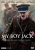 37_My Boy Jack2.jpg