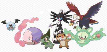 pokemon-blanco-negro-analisis-006.jpg
