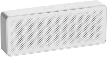 Mi Speaker Basic 2