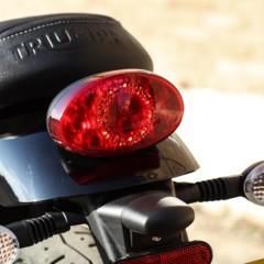 Foto 16 de 48 de la galería triumph-street-twin-1 en Motorpasion Moto